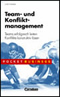 Team- und Konfliktmanagement