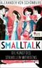 eBook: Smalltalk - Die Kunst des stilvollen Mitredens