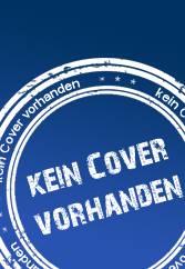 eBook: Werners Wundersame Wandlung - Eine Novelle