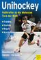 eBook: Unihockey