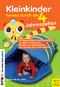 eBook: Kleinkinder turnen durch die 4 Jahreszeiten