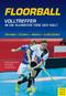 eBook: Floorball