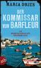 eBook: Der Kommissar von Barfleur - Ein Kriminalroman aus der Normandie