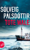 eBook: Tote Wale