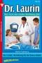 eBook: Der Unfall - Bewährung für die Kayser-Klinik - Dr. Laurin 12 - Arztroman