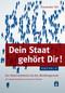 eBook: Dein Staat gehört Dir! (TELEPOLIS)