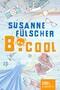 eBook: B.cool