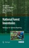 National Forest Inventories - Pathways for Common Reporting