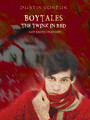 BoyTales: The Twink in Red - Gay Erotik Fantasy