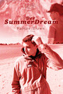 Der Summer Dream: Gay Romance
