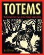 Totems - The Transformative Power of Your Persona