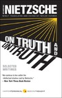 On Truth and Untruth - Selected Writings