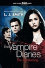 Vampire Diaries: The Awakening