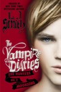 Vampire Diaries: The Hunters: Moonsong