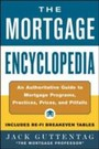 Mortgage Encyclopedia