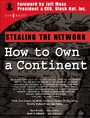 Stealing the Network - How to Own a Continent