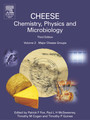 Cheese: Chemistry, Physics and Microbiology - Major Cheese Groups