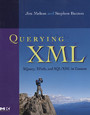 Querying XML - XQuery, XPath, and SQL/XML in context