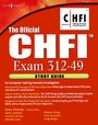 The Official CHFI Study Guide (Exam 312-49) - for Computer Hacking Forensic Investigator