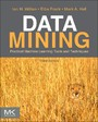 Data Mining - Practical Machine Learning Tools and Techniques