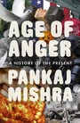 Age of Anger - A History of the Present