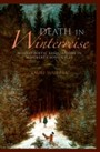 Death in Winterreise - Musico-Poetic Associations in Schubert's Song Cycle