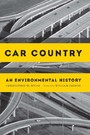 Car Country - An Environmental History