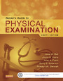 Seidel's Guide to Physical Examination - E-Book
