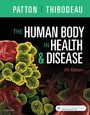 The Human Body in Health & Disease - Human Body in Health & Disease