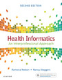 Health Informatics - An Interprofessional Approach
