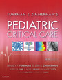 Pediatric Critical Care