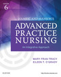 Hamric & Hanson's Advanced Practice Nursing - E-Book - An Integrative Approach