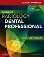 Student Workbook for Frommer's Radiology for the Dental Professional - E-Book