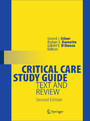 Critical Care Study Guide - Text and Review