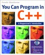 You Can Program in C++ - A Programmer's Introduction