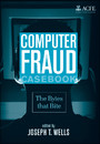 Computer Fraud Casebook - The Bytes that Bite