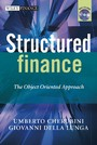 Structured Finance - The Object Oriented Approach