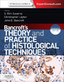Bancroft's Theory and Practice of Histological Techniques