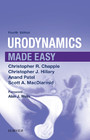 Urodynamics Made Easy E-Book