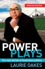 Power Plays - The real stories of Australian politics