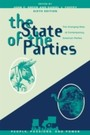 State of the Parties - The Changing Role of Contemporary American Parties