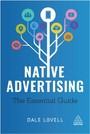 Native Advertising - The Essential Guide