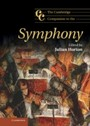 Cambridge Companion to the Symphony