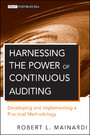 Harnessing the Power of Continuous Auditing - Developing and Implementing a Practical Methodology
