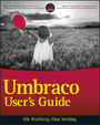 Umbraco User's Guide
