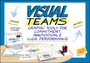 Visual Teams - Graphic Tools for Commitment, Innovation, and High Performance