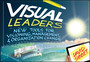 Visual Leaders - New Tools for Visioning, Management, and Organization Change