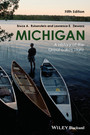 Michigan - A History of the Great Lakes State