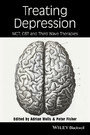 Treating Depression - MCT, CBT, and Third Wave Therapies