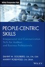 People-Centric Skills - Interpersonal and Communication Skills for Auditors and Business Professionals
